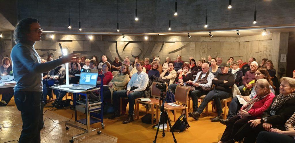 Mieter-Hilfe-Treffen 13-02-2020